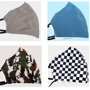 microfiber cool towel face mask china wholesale
