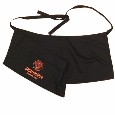 promotional printing apron china factory