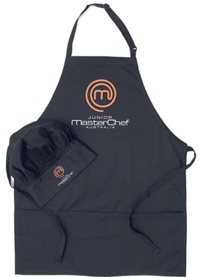 china embroidery apron manufacturer